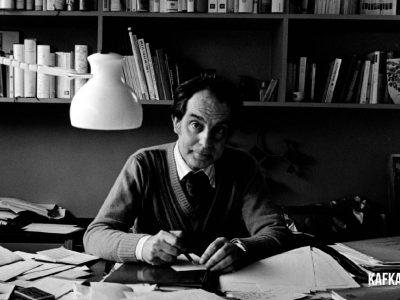 Italo Calvino y la imaginación | Escritura Creativa