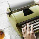 Narración y trama | Narrativa desde cero