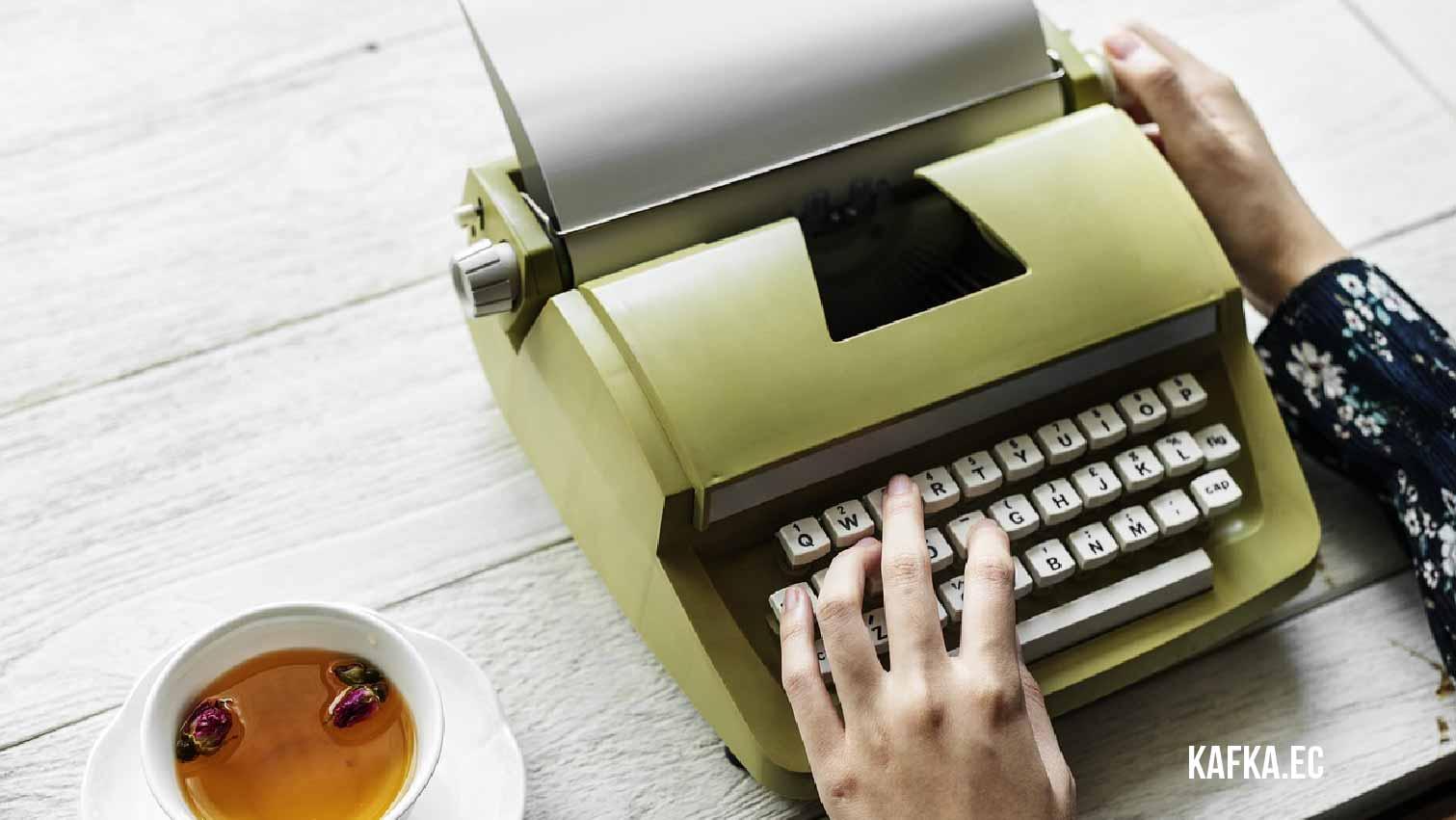 53. Escritura creativa-01