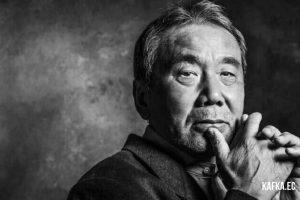 60. Murakami-01