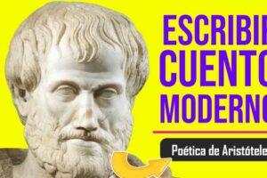 aristoteles-poética