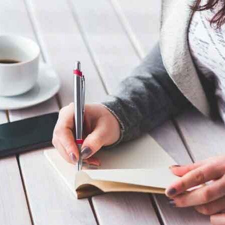 Club de Escritura y Lectura Creativa | Cuento 1